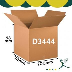 D3444