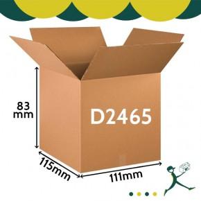 D2465