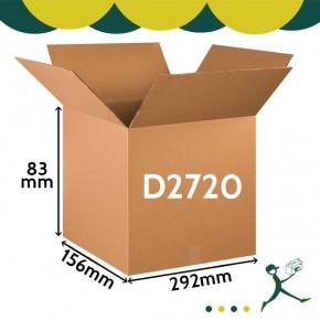 D2720