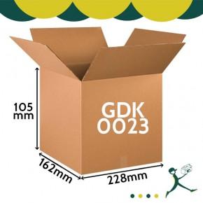 GDK0023