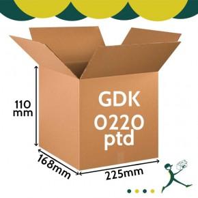 GDK0220ptd