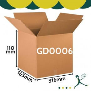 GD0006